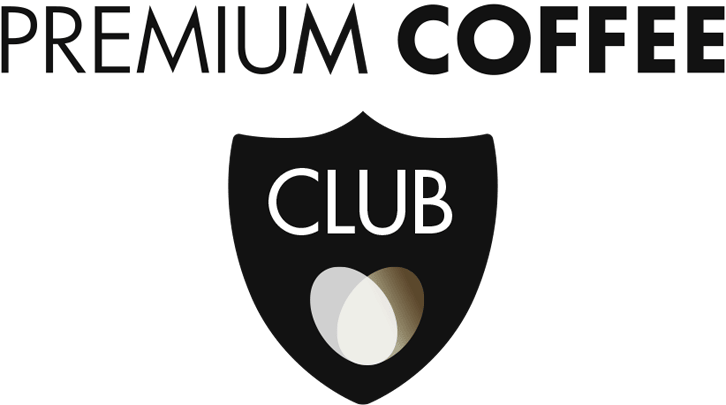 Premium Coffee Club